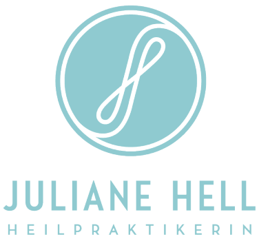 Juliane Hell – Heilpraktikerin
